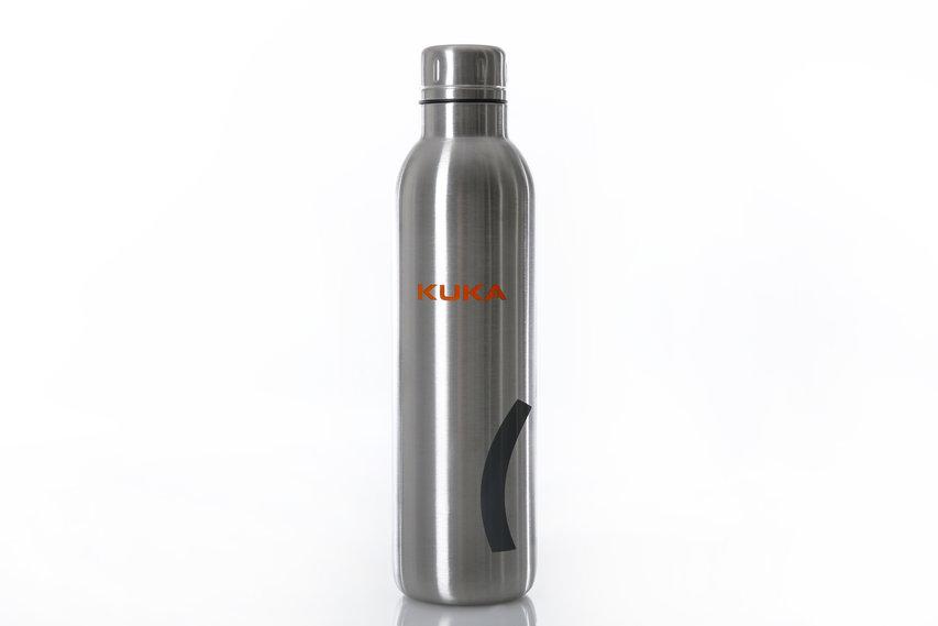 Vakuum-Isolierflasche von KUKA
